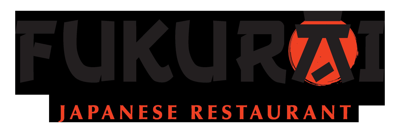 Fukurai Japanese Restaurant