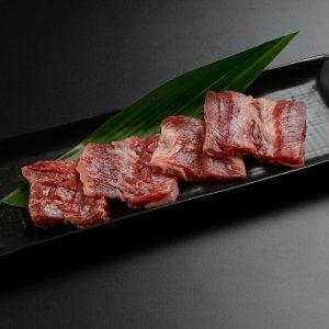 Nướng tại bàn (焼肉)