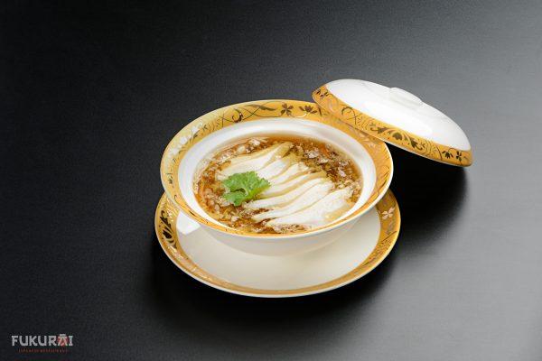 Soup (スープ)