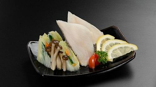 Hấp - xào (蒸し物と炒める物)